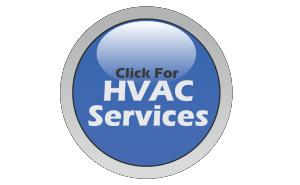 HVAC-Button2
