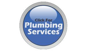 Plumbing-Button2