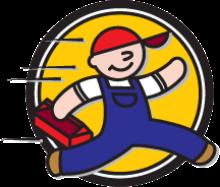 cropped-plumb-quick-logo.png