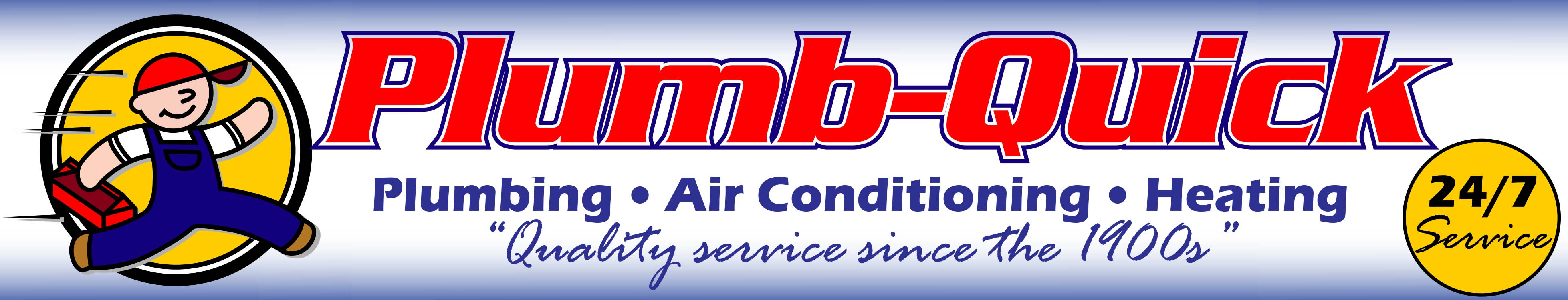 For Plumbing & HVAC Service Call: (512) 246-7440